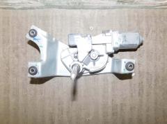 Моторчик стеклоочистителя задний BMW X5 F15 2013-