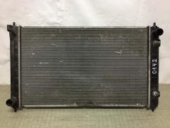 Радиатор основной для Nissan Teana J32 2008-2013