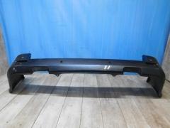 Дверь задняя правая Ford Explorer 2011