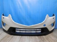 Дверь задняя правая Kia Soul B2 2013-