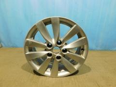 Диск колесный Kia Cerato 2013-2020