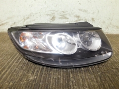 Фара правая Hyundai Santa Fe (CM) 2009-2012
