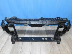 Юбка задняя Mercedes Benz S-Klasse W222 2013>
