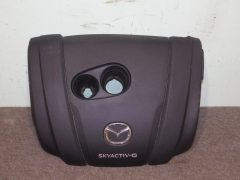 Накладка двигателя Mazda CX 5 2012-2017