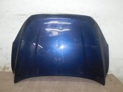 Капот Volvo XC60 2013-