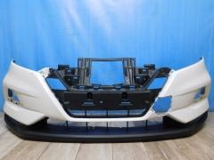 Фонарь задний правый Hyundai Solaris 2 2017>