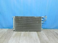 Радиатор кондиционера Kia Optima с 2010