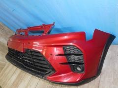 Радиатор кондиционера Renault Duster 2012>