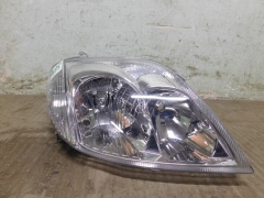 Фара правая Toyota Corolla E12 2001-2007