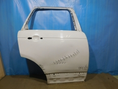 Дверь задняя правая Range Rover 4 Voque L405 2012-