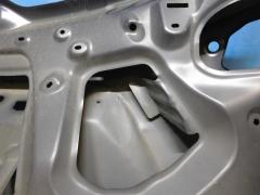 Датчик парковки Opel Zafira B 2005-2012