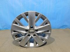 Диск колесный Volkswagen Golf 7 2012