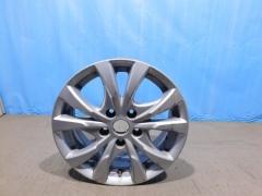 Диск колесный Suzuki SX4 2013-