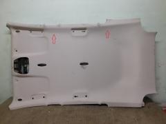 Обшивка потолка Ford Kuga 2