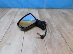 Зеркало левое Ford EcoSport 2013-