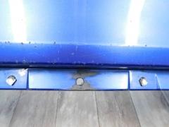 Водительское сиденье BMW X5 E70 2007-2013