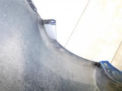 Пассажирское сиденье BMW X5 E70 2007-2013