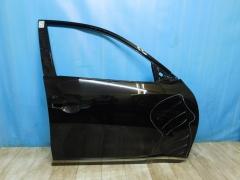 Дверь передняя правая Infiniti EX/QX50 J50 2010-
