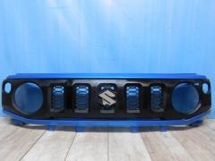 Бампер задний Mercrdes GL-Class X166 (GL/GLS) 2012>