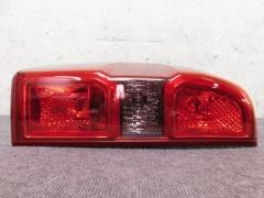 Фонарь задний левый Nissan Patrol Y61 2006-2009