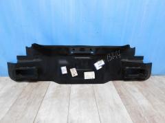 Панель задняя внутренняя Ford Mondeo 4 2006- 2015