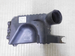 Корпус воздушного фильтра Chevrolet Lacetti
