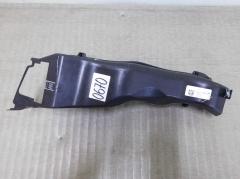 Воздуховод для BMW X5 F15 X6 F16