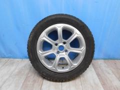 Диск колесный легкосплавный Ford EcoSport 2013-