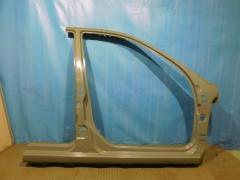 Панель боковая правая Lada Granta 2011-