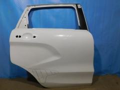 Дверь задняя правая Lada X-RAY с 2015