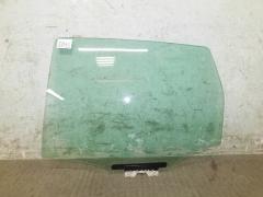 Стекло двери задней левой Ford Kuga 2 2012-2019