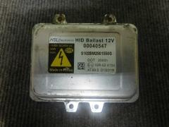 Блок розжига Hyundai IX35 2012-