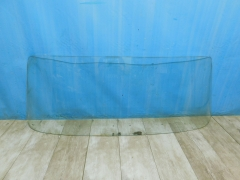 Стекло лобовое Ваз 2101-2107