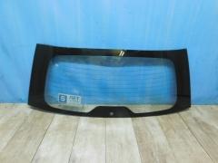 Стекло двери багажника Lifan X60 2012-