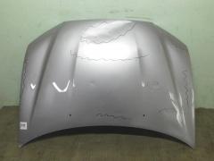 Капот Mitsubishi ASX 2010-