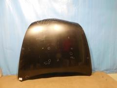 Капот Mazda 6 GH 2007-2012