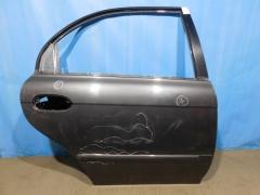 Дверь задняя правая Kia Spectra 2000-2011