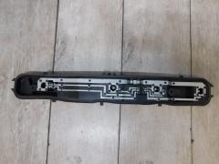 Капот Ford Mondeo 4 2006-2010
