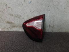 Фонарь правый внутренний Renault Kaptur