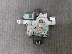 Замок багажника Infiniti QX70/FX (S51)