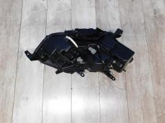 Радиатор основной Renault Logan 2 2014-