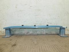 Усилитель заднего бампера Suzuki Vitara 2015