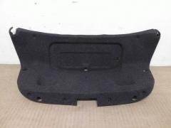 Обшивка крышки багажника BMW 5-серия F10 F18