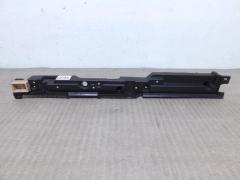 Накладка (кузов внутри) BMW X5 E70 2007-2013