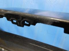 Коллектор впускной Ford Focus 3 2011-