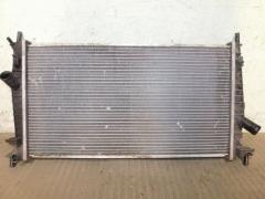 Радиатор охлаждения основной Ford C-Max 03-10