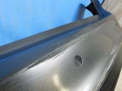 Дверь задняя правая Lexus RX 350/450H 2009-2015
