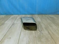 Усилитель заднего бампера Ford Focus 3 2011