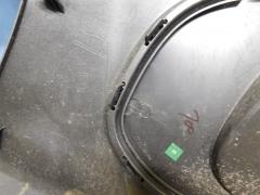 Шланг омывателя фар Hyundai Tucson 2