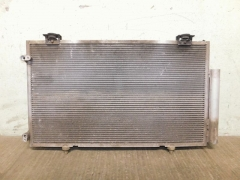 Радиатор кондиционера Lifan X50 2015